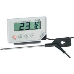 Vpichovací teploměr TFA LT-101 , -40 až +200 °C