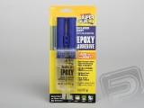 Super Glue EPOXY 30min 28,3g (1oz) v dávkovači