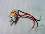 RM-18 21 závitový motor (Recon 1/18)