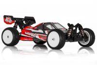 RTR Brushless Buggy 4WD Hobbytech BXR.S1
