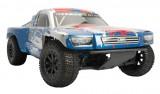 LRP S10 Blast SC 2 RTR - 1/10 Short Course Truck s 2,4GHz RC soupravou