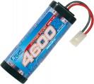 Hyper Pack 4600 - 7.2V - 6 článkový NiMH Stickpack