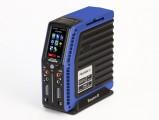POLARON EX nabiječ (modrá verze) 2x 400W