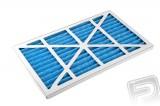 Filtr pro stříkací box (velký)
