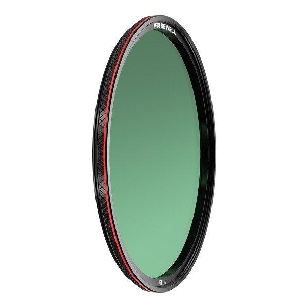 Freewell magnetický UV filtr 58 mm