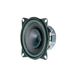 Širokopásmový reproduktor Visaton FR 10 HM, 8 Ω