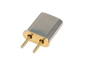 Přijímačový krystal FUTABA K75 35 MHz