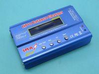 Nabíječ Imax B6 80W
