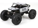 Vaterra Slick Rock 1:18 4WD Crawler RTR