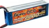 Gens ACE LiPo - 3S 2200mAh 11,1V 3S1P 25C