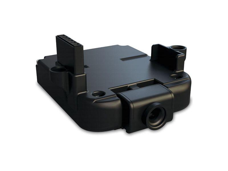 LaTrax Alias: Kamera 720p HD/12MPx, vrut 1.6x5mm
