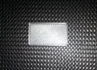 Pant - závěs 20x12x0,25mm 1ks