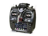 MZ-16 2,4GHz HOTT RC souprava, samotný vysílač