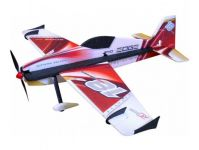 RC factory Edge 540T
