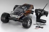 MFR BK 1:10 GP 4WD Monster Truck