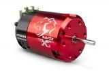SAVÖX BLH 4,5 závitový motor