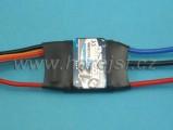Reg. Xcontroller XC1210BA V2(12A)
