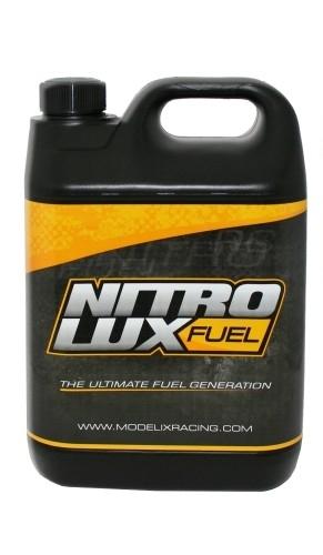 NITROLUX ENERGY 2 Off-Road 16% palivo (5 litr) - (v ceně SPD 12,84 kč/L)