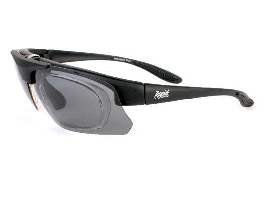 Brýle Innovation Plus
