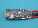 E-logger zákl. jednotka V4 100A