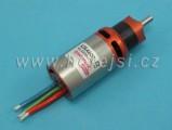 Kontronik KIRA 600-22/6,7