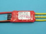 Kontronik KOBY 90 LV