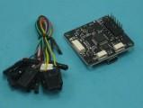 eMax stabilizační deska CC3D