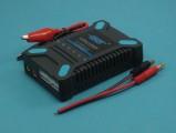Nabíječ Imax B6 Compact