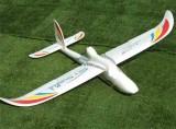 X-UAV Sky Surfer X8 PNP