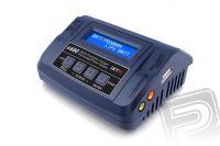 SKY RC e680 nabíječ 80W