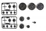 Tamiya TT-02 G Parts