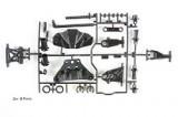 Tamiya TT-02 B Parts