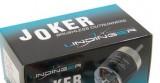 JOKER 2822-24 1450 K/V BL MOTOR