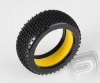 VTEC KAMIKAZE - super soft směs - 1/8 Buggy Competition guma