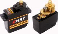 Microservo EMax ES08MA II
