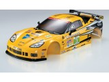 Killerbody karosérie 1:10 Corvette GT2 Racing