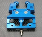 Tamiya DF-03 Alloy Front Gear Box Lower 1PC