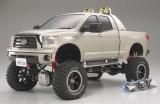 Tamiya Toyota Tundra High-Lift