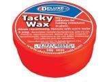 Tacky Wax lepicí vosk 28g