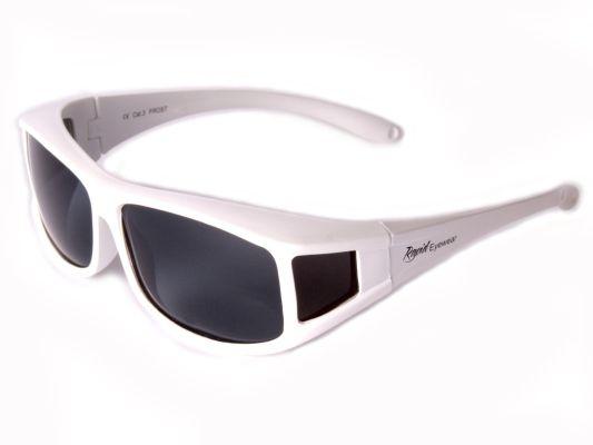 Brýle Overglasses Frost