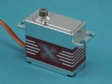 Servo KST X20-3012 HV