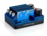 iX8 V2 regulátor