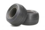 pneumatiky RC Dual Block Tires K zadní 62/35
