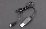 ND Spyrit - USB nabíječka
