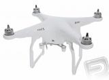 Aircraft (BEZ Tx, Kamera, Aku a Nabíječ) (Phantom 3)