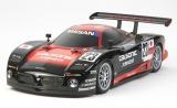 karoserie Nissan R390 GT1