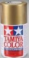 Tamiya PS13 zlatá