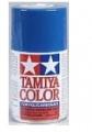Tamiya PS4 modrá