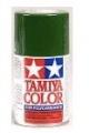 Tamiya PS9 zelená