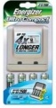 Energizer Ultra Compact Charger